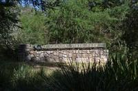 Zulu Mine (exploration Walk.)