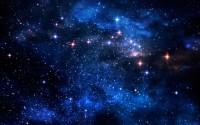 Huon hill Stargazing Night  Grade 1 - 200 metres