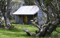 Ropers hut overnight backpack Grade 3 20km
