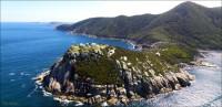 Wilsons Promontory Lighthouse walk, Grade 4, 38km