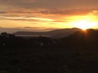 3 Capes Tasmania,48km,4 day,3 night, hut based experience, Grade 3
