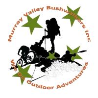 Murray Valley Bushwalkers 2020 AGM 6:30pm