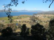 Budginigi Hill