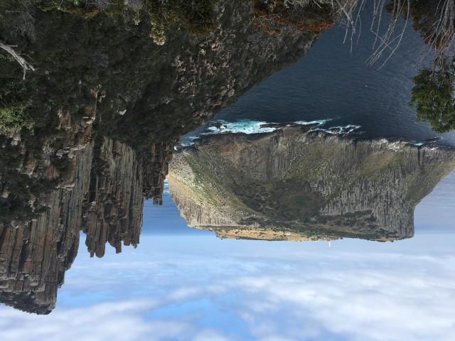 Tasman_Island.JPG